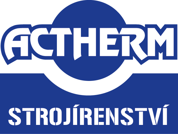 actherm_logo.png