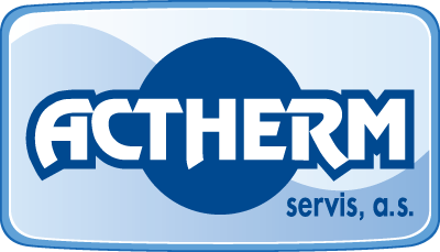 actherm_servis.png