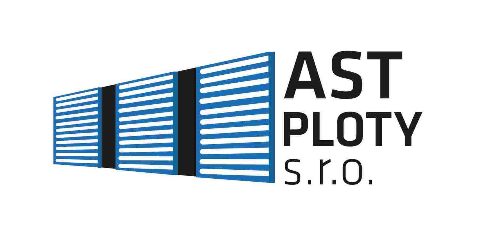 AST ploty