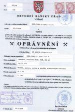 5_obvodni_bansky_urad