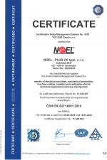 ISO 14001:2016_(EN)