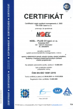 ISO_14001_2016_do_12.03.2024_rev1_(CZ)