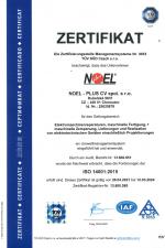 ISO_14001_2016_do_12.03.2024_rev1_(DE)
