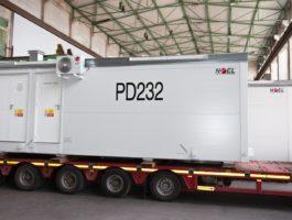 PD232