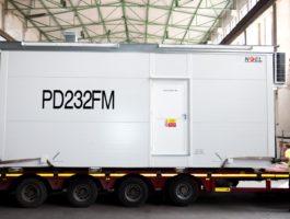 PD232FM